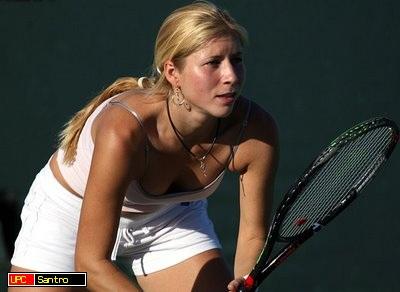 Pic upskirts tennis Sexy